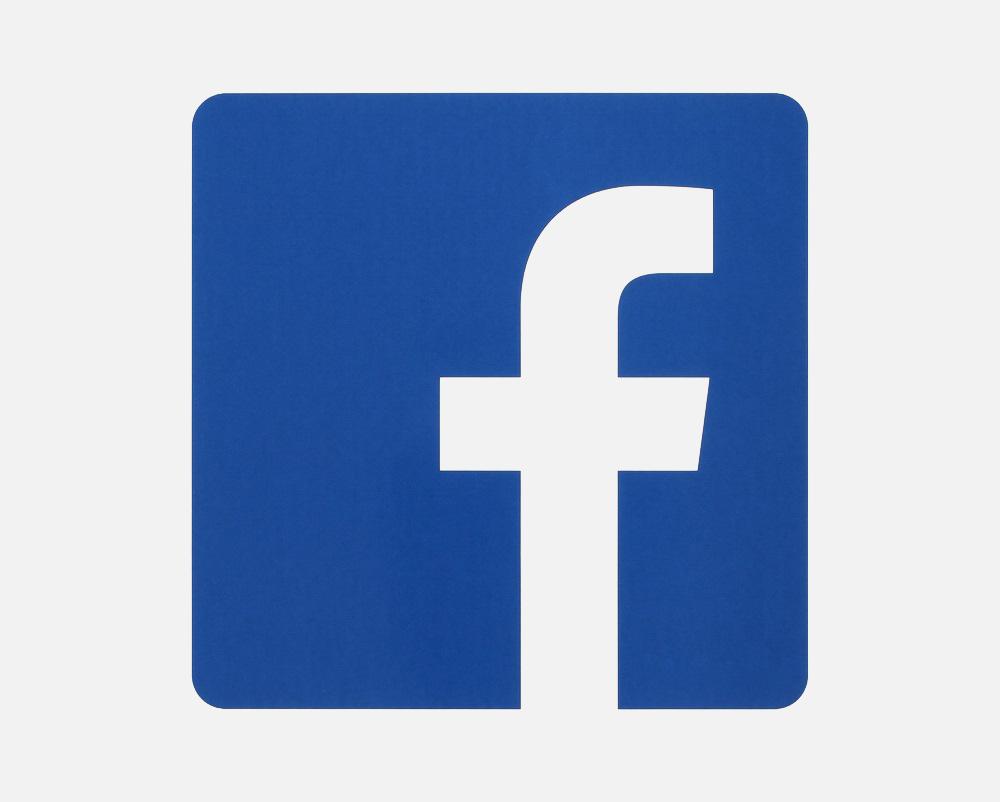 facebookpublisher-1