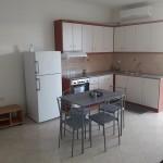 Ενοικιάζεται Διαμέρισμα, 50τμ at  for 270