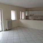 Πωλείται Διαμέρισμα, 120τμ at  for 138000