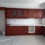 Ενοικιάζεται Διαμέρισμα, 114τμ at  for 210000