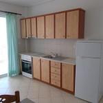 Ενοικιάζεται Διαμέρισμα, 40τμ at  for 220