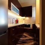 Ενοικιάζεται Διαμέρισμα, 33τμ at  for 240