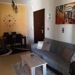 Πωλείται Διαμέρισμα, 33τμ at  for 26000