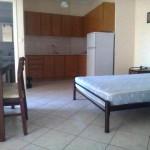 Ενοικιάζεται Διαμέρισμα, 30τμ at  for 210