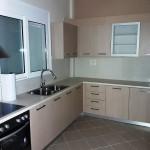 Πωλείται Διαμέρισμα, 55τμ at  for 49000