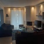 Πωλείται Διαμέρισμα, 90τμ at  for 125000