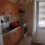 Πωλείται Διαμέρισμα, 37τμ at  for 26000