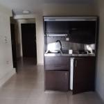 Ενοικιάζεται Διαμέρισμα, 25τμ at  for 220