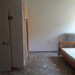Ενοικιάζεται Διαμέρισμα, 27τμ at  for 160