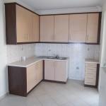 Πωλείται Διαμέρισμα, 87τμ at  for 85000