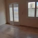 Ενοικιάζεται Διαμέρισμα, 45τμ at  for 250