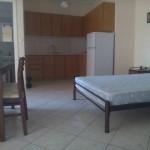 Ενοικιάζεται Διαμέρισμα, 30τμ at  for 220