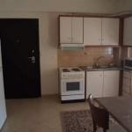 Ενοικιάζεται Διαμέρισμα, 32τμ at  for 250