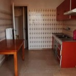Ενοικιάζεται Διαμέρισμα, 60τμ at  for 220