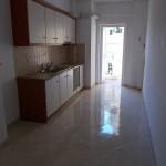 Ενοικιάζεται Διαμέρισμα, 40τμ at  for 250
