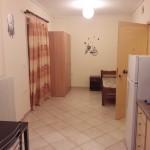 Ενοικιάζεται Διαμέρισμα, 32τμ at  for 230