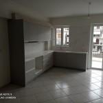 Ενοικιάζεται Διαμέρισμα, 58τμ at  for 350