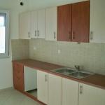 Πωλείται Διαμέρισμα, 91τμ at  for 110000